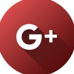 Share Google
