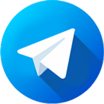 Share_telegram