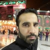 حسین نوری