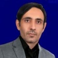 کربلایی رحیم فیضی اردبیلی