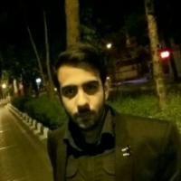 علی اصغر یزدی