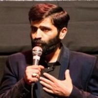 محسن صرامی
