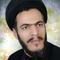 سیدبشیر حسینی میانجی