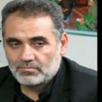 رحیم سلمانزاده