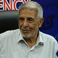 حسین حسنی افشرد