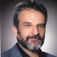 سید ناصر ولائی زنجانی