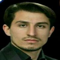 رامین محمد زاده