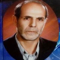 حاج ناصر تبسمی اردبیلی