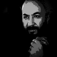 حاج نادر بابایی