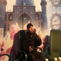 محمد فردوسی