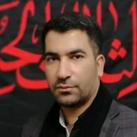 امین اکرمی هاتف تبریز