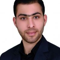 حسین خدایی زنجانی