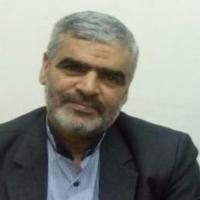 رضا محمودی عارف زنجانی