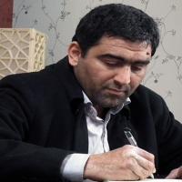 سید محمد میرهاشمی