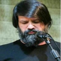 مهدی رحیمی زمستان