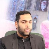 محمد حسن بیات لو