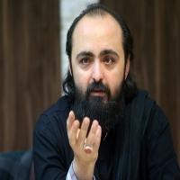 محمود حبیبی کسبی