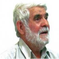 استاد سید رضا موید