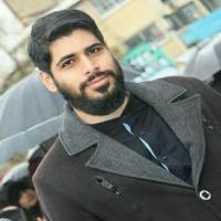 احمد ایرانی نسب