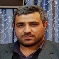 بهلول حبیبی زنجانی