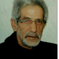 حاج حسن یعقوبی تبریزی