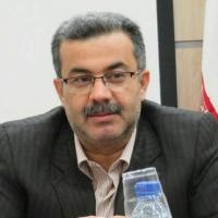 محمدرضا سروری