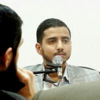 محمد زوار