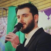 میلاد  حسنی