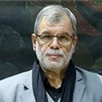 ولی الله کلامی زنجانی