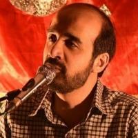 محمد حسین رحیمیان