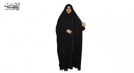 بحرینی زنانه مات ساده درجه 1